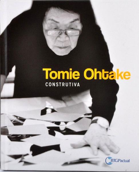 TOmie Othake