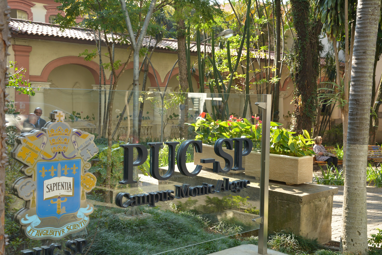 www.pucsp.br
