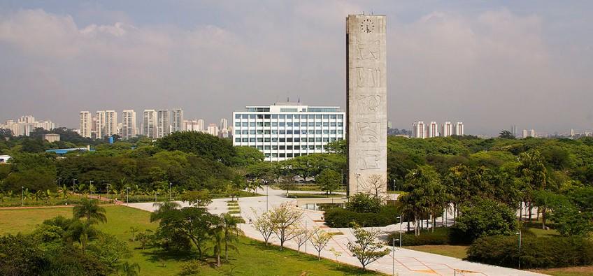 www.usp.br