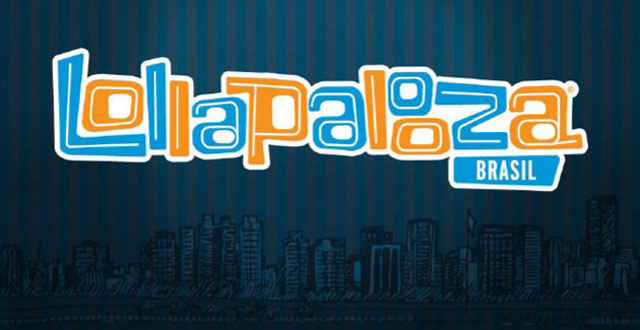 LollapaloozaBR