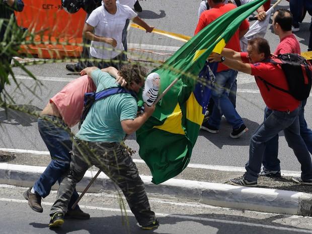brazil_corruption_nelson_antoine_ap