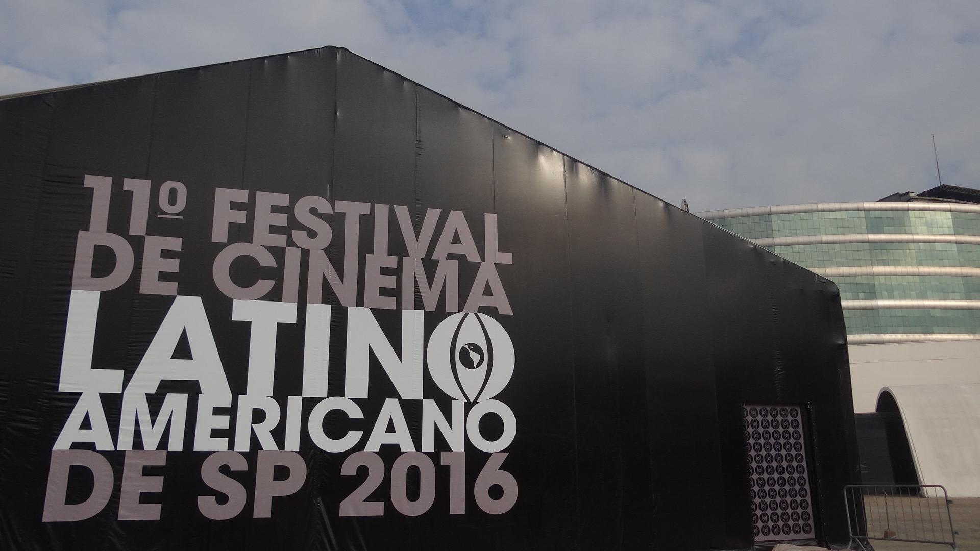 Circuito Sp Cine : Não deixe de ir no 11º festival de cinema latino americano u2013 fala!