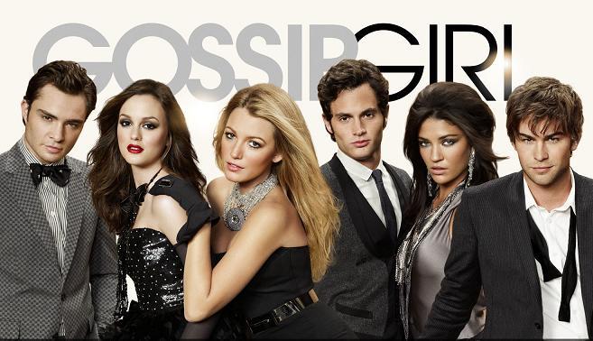 Gossip-Girl-season-4-poster