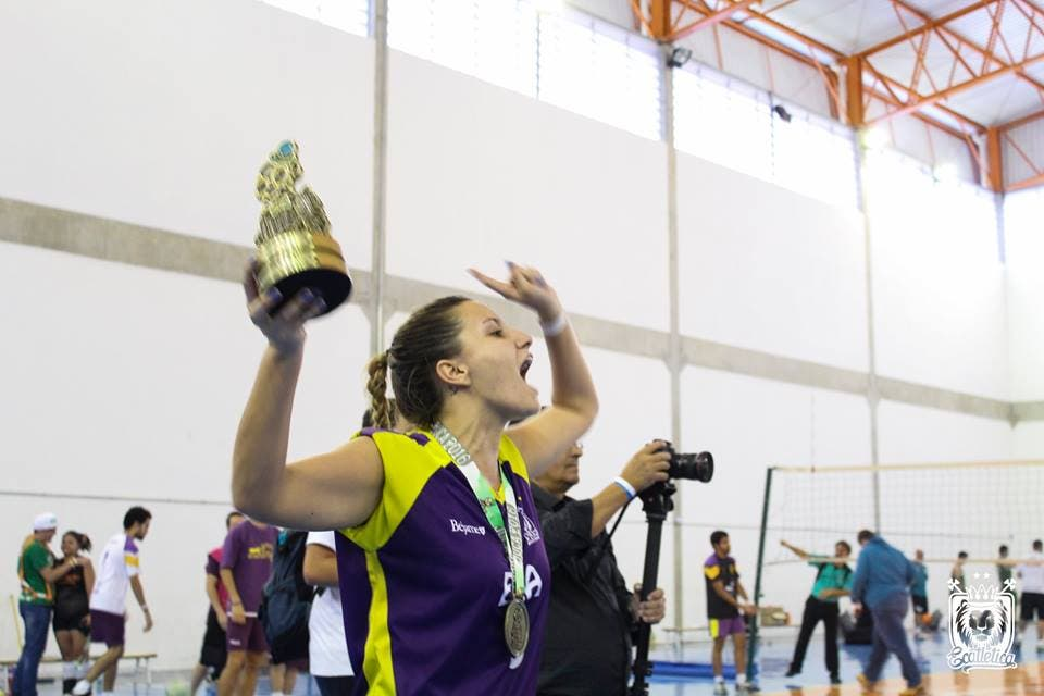 atletica5