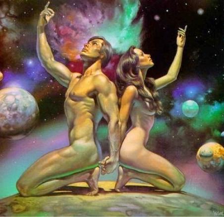 foto4 casal universo