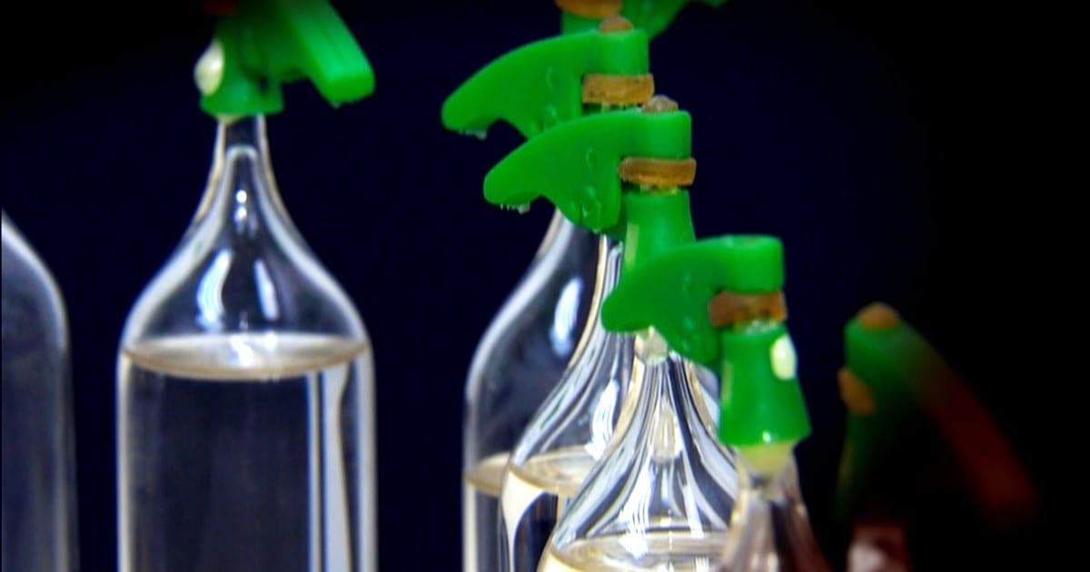 Lança Perfume: efeitos, sensações, tempo de duração e abstinência